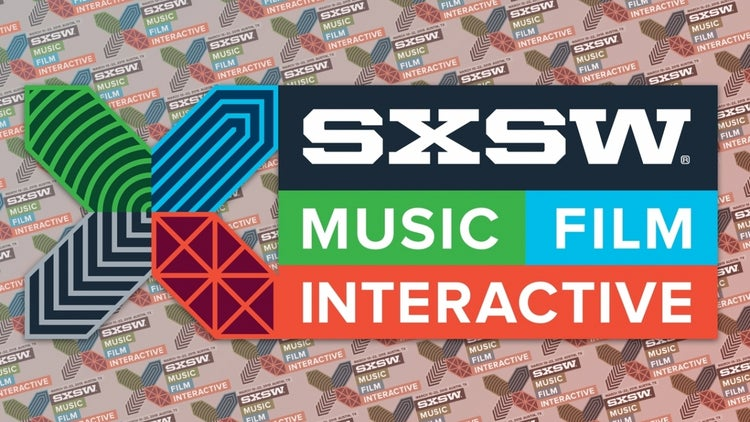 8 Great SXSW Panels for Entrepreneurs