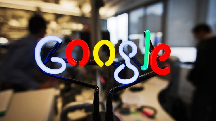 TechHub, Google Join Hands to Drive 'Startup India' Initiative