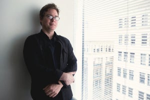 Biz Stone to Aspiring Entrepreneurs: If You're Not Emotionally Invested, Don't Do It