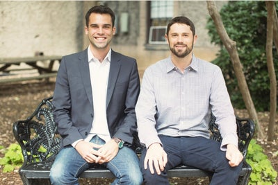 This Family Business Thrives Giving Small Investors Big Real Estate Op...