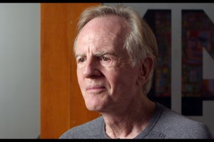 Former Apple CEO John Sculley on What Makes a True Mentor