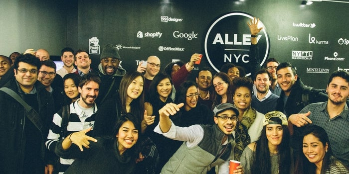How to Choose the Best Coworking Space for Your Startup
