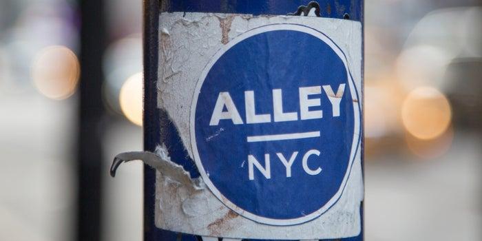 U.S. Entrepreneurs, AlleyNYC Rally to Send Aid to Nepal