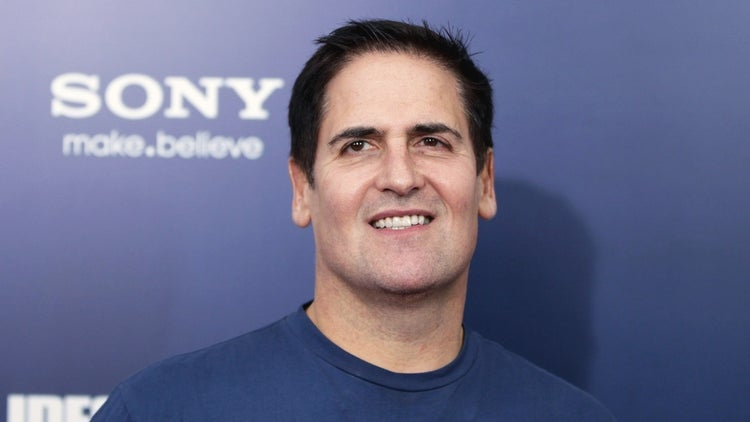Why Mark Cuban Thinks the Comcast-Time Warner Cable Deal Fell Apart