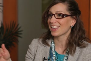 Delegate Better: Advice From TaskRabbit's CEO