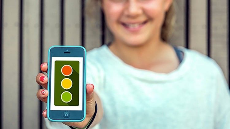 Why Investors Are Banking on This App to Curb Childhood Obesity