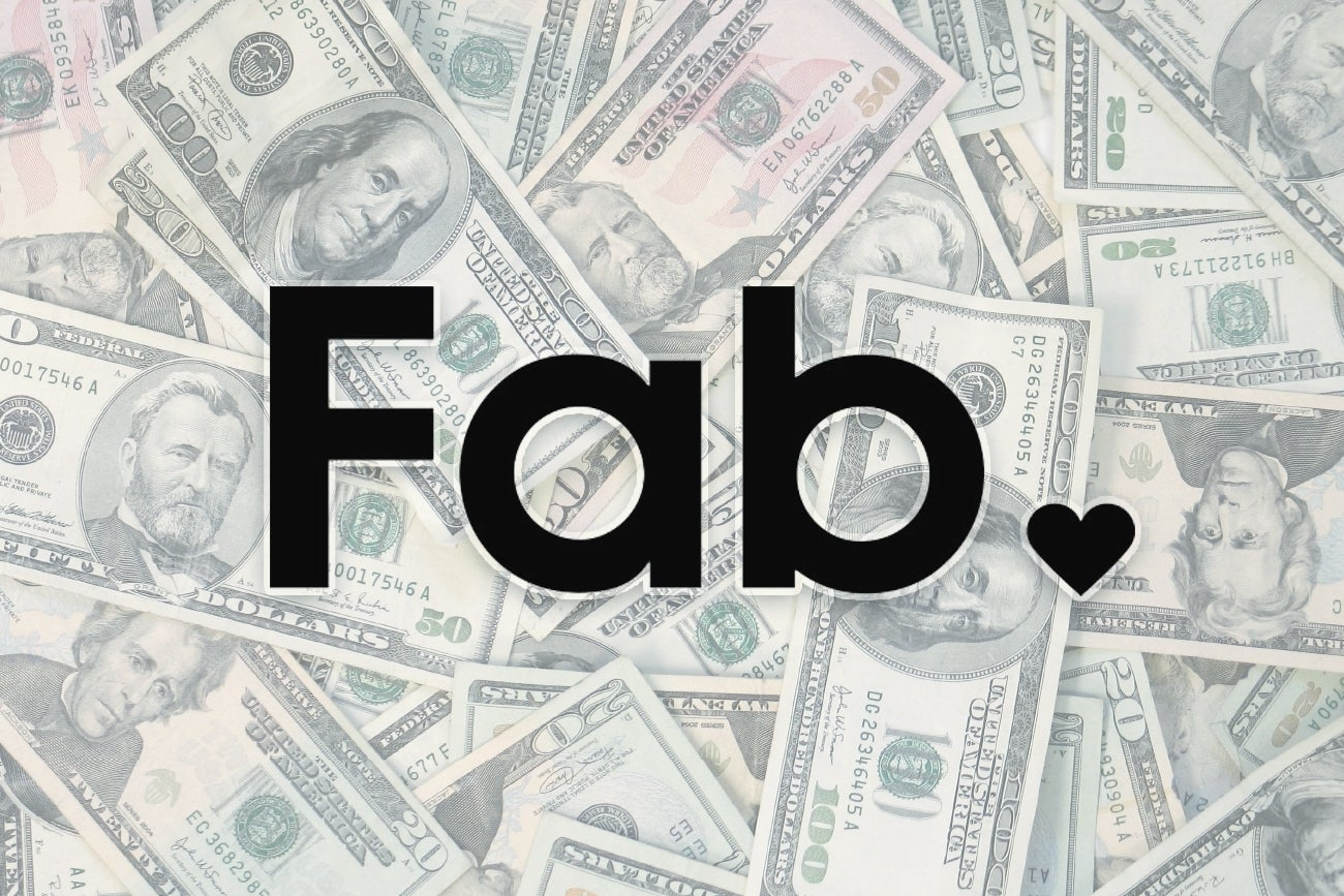 marketing strategies of fab india Own your fab india franchise get the fab india franchising information including  start-up costs, franchise fees, requirements, growth history and more join fab.
