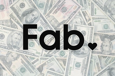 Fab Sells to PCH for a Tiny Fraction of Its Former $1 Billion Valuatio...