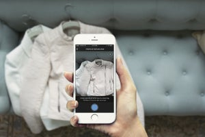 Shyp Wants to Make Online Shopping Returns Easy Peasy