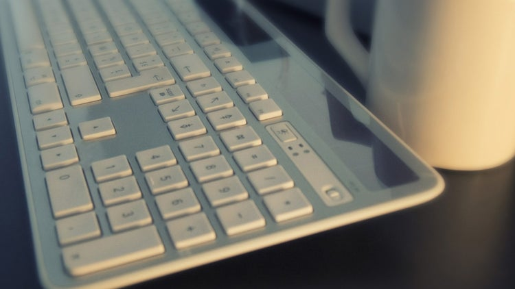 Tips on outsourcing usability testing tools