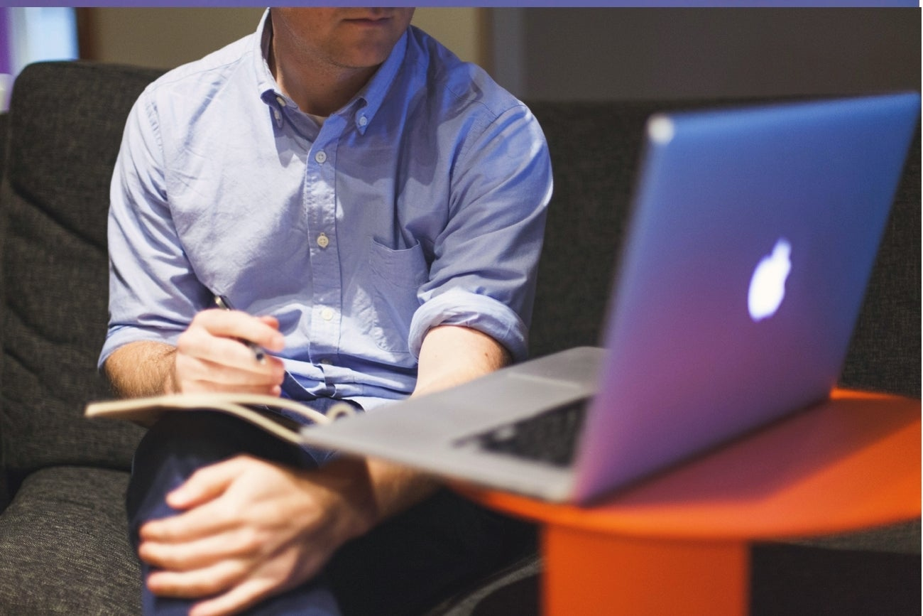 4 project management tips to keep your virtual team on track