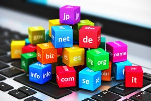 Startup Asamies.com Offers MENA-Friendly Domain Names