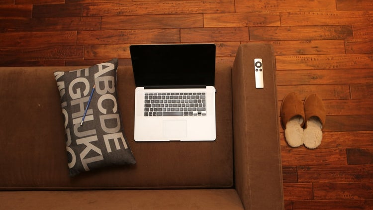 4 Tips to Make Working Remotely Work for You