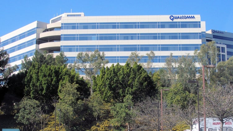 Qualcomm Fined By Chinese Government For Violating Anti-Monopoly Laws