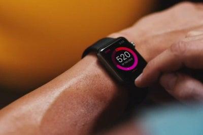 Netflix Invents Apple Watch Alternative in Hilarious New Parody (VIDEO...