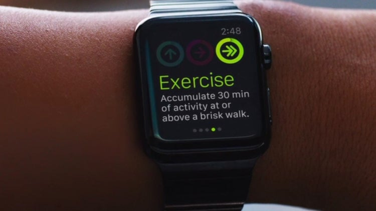 How Ecommerce Marketers Are Adapting to the Apple Watch