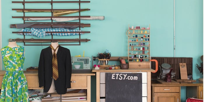 How Etsy's IPO Could Spark Investor Interest in B Corps