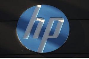 Hewlett-Packard Is Planning Massive Job Cuts