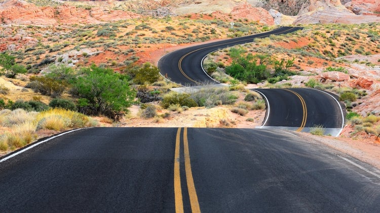 4 Ways Documenting the Journey Has Become More Popular Than Celebrating the Outcome