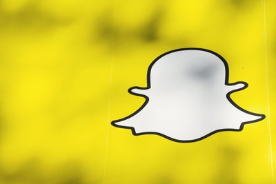 Snapchat Complies With Government Data Requests at a Higher Rate Than...