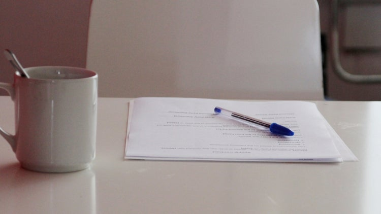 5 Tips for Accomplishing What's on Your To-Do List