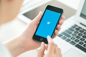 Twitter, Facing Challenges, May Soon Be for Sale