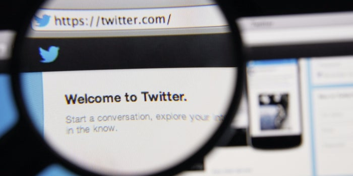 Twitter Acquires Niche To Connect Social Media Users With Advertisers