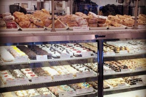 Aiming to Be More Than Just Cupcakes, Crumbs Ventures Into Breakfast
