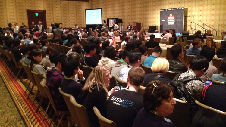 SXSW: Accelerator Judges Reveal Must-Follow Pitch Tips