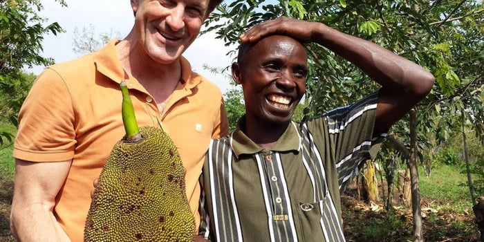 How Fair Trade Went From a Crazy Coffee Concept to a Global Sustainability Trend