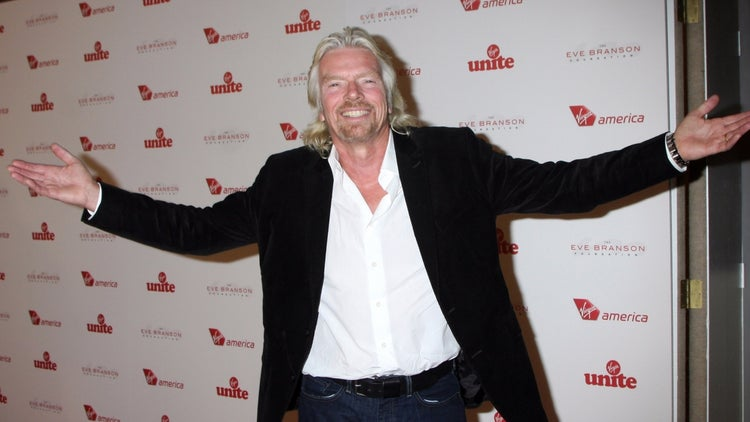 5 Things Successful Entrepreneurs Do Differently