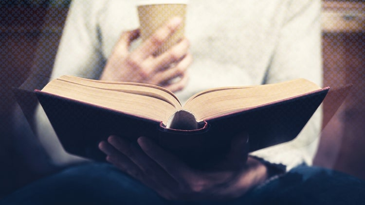 7 Timeless Lessons About Getting Rich From a Book Your Grandparents Read