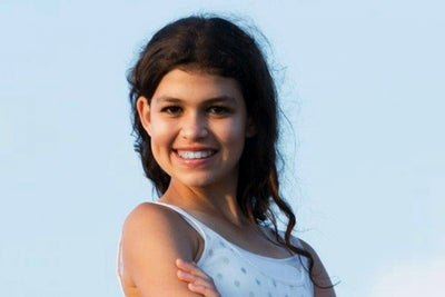 How This 14-Year-Old Entrepreneur Is Making Adults Question Their Life...