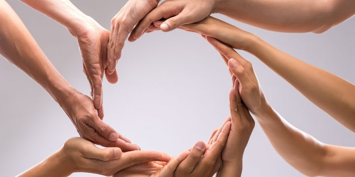 Four Ways To Cultivate Synergy In Your Company