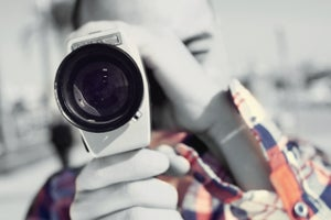4 Ways Your Video Can Forge a Personal Connection and Grow Your Brand