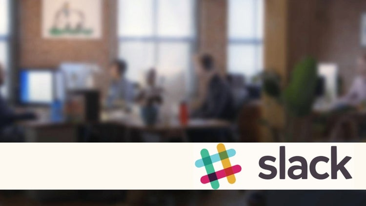 Slack 101: How and Why to Create a Community on This Platform