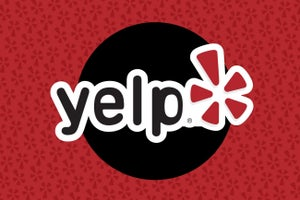More Businesses Can Now Offer Booking Options on Yelp
