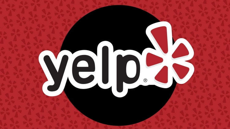 Yelp CEO Responds to Employee Fired After She Wrote a Post About Her Low Pay