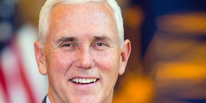 Indiana Governor Signs Religious Freedom Law, Sparking Debates That Echo the Hobby Lobby Dispute