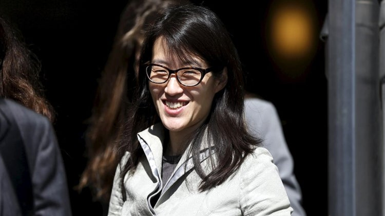 Kleiner Perkins Cleared of Gender Bias in Pao Case; Jury Ordered to Deliberate Retaliation Claim
