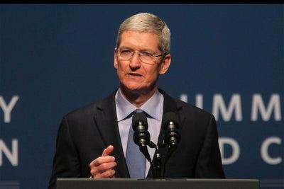 Apple Music Faces Antitrust Scrutiny