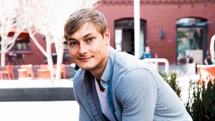 How Product Hunt Rose to the Top