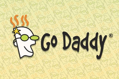 With IPO, Web Hosting Company GoDaddy Valued at Up to $5.48 Billion
