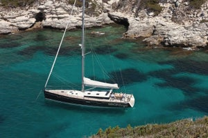 Sailo Wants to Be Your Airbnb for Yachting
