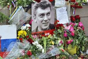 Boris Nemtsov's Assassination Continues To Unravel