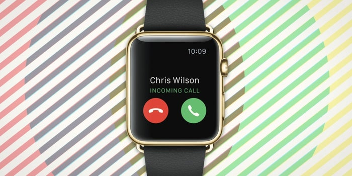 4 Ways Wearable Tech Can Make Managers More Effective