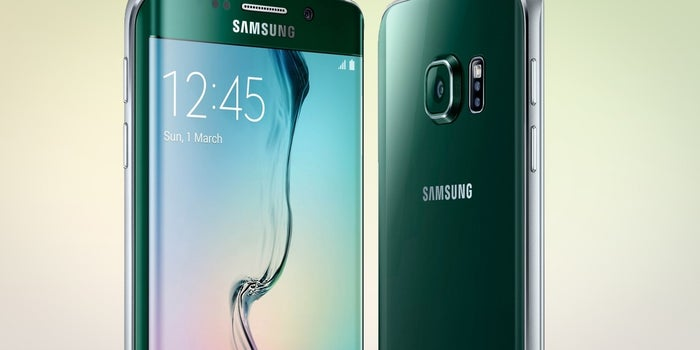 After Dismal 2014, Samsung Charts Recovery With New Galaxy Phones
