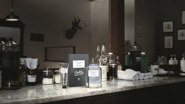 In-scent-ives: Fragrance Code Of Conduct For Professionals