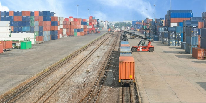 Ways to Crack Down on Cargo Theft