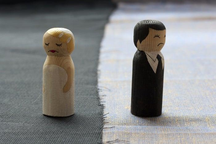 Резултат слика за Business Marriage divorce